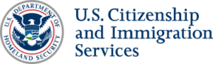 us citizenship Processing Times
